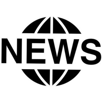 Qualitätsmedien News Nachrichten Ticker Avatar