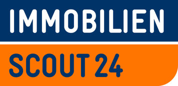 Immobilien Scout 24 Logo