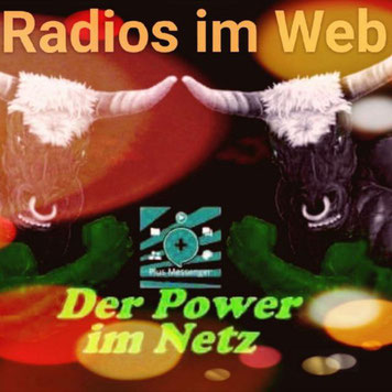 Radios im Web Radioverzeichnis Senderliste