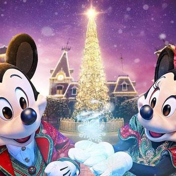 Walt Disney Fans Neuheiten Telegram Messenger