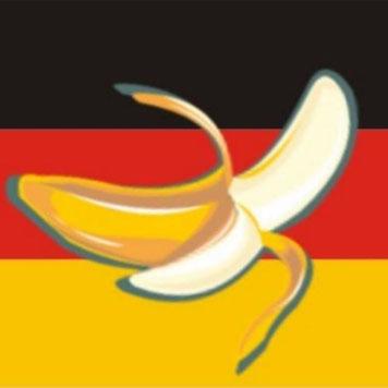 Bananenrepublik BRD Willkürstaat Unrechtssystem