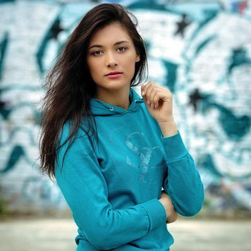 Carolin Matthie Avatar
