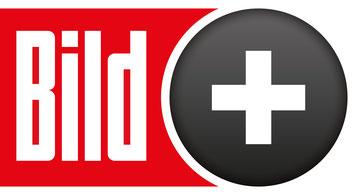 Immobilien suchen und anbieten Logo