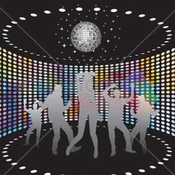 Dancefloor electronic Music elektronische Musik