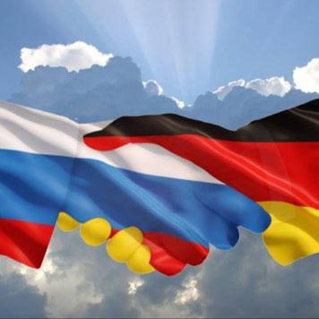 Russland Info deutsch aktuelle News Nachrichten Land Leute