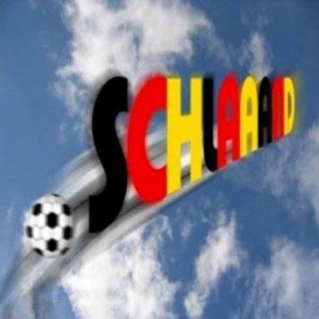 Schland Fußball-Deutschland