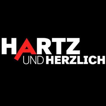 Hartz und Herzlich Dokusoap RTL II