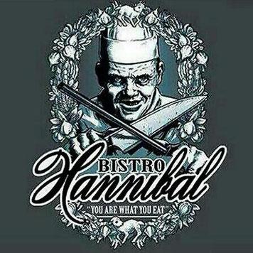 Bistro Hannibal Kochschule Rezeptvorschläge Menüs Hells Kitchen School