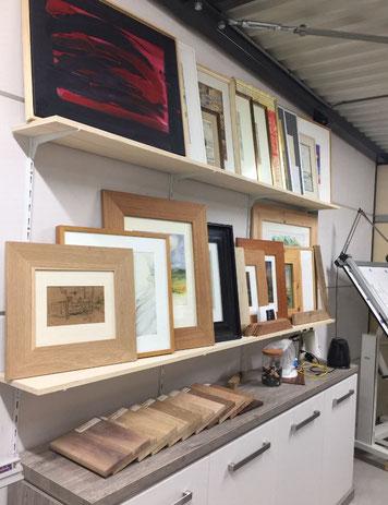 betaalbare originele kunst te koop