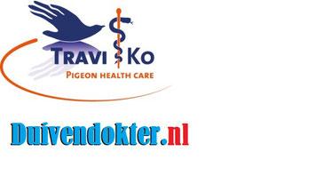 Duivendokter.nl