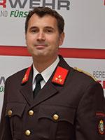HBI Karl Fenz