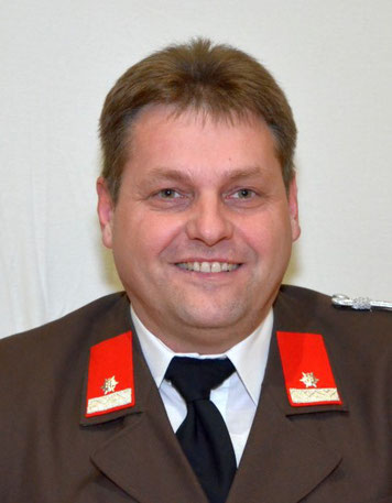 LM Gerhard Mönig