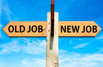Fachkräfte, Führungskräfte, Marketing, Sales, IT, Pharma, Big Data, Vertrieb, Konsumgüter, FMCG, Softwareentwickler, Java, Jobs, Neuer Job, Jobsuche, Personalberater, Personalberatung, Headhunter, Nürnberg