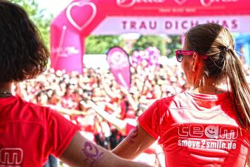 Foto: Witsup.com