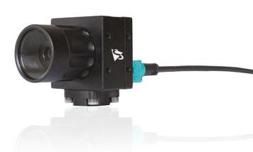 fpd link camera