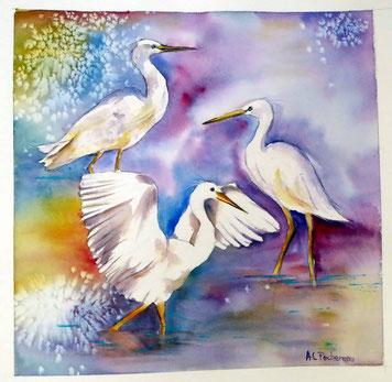 Peinture artisitque 28-3-19