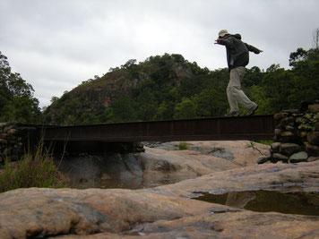 Swaziland 2009