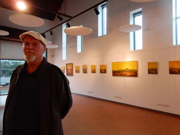 exposition bessieres 2020