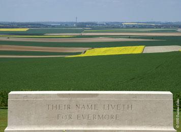CASA Chambres d'hôtes Amiens-Corbie-Villers-Bretonneux-B&B < Mémorial National Australien 5km