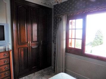 5. Schlafzimmer