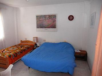 5. Zimmer