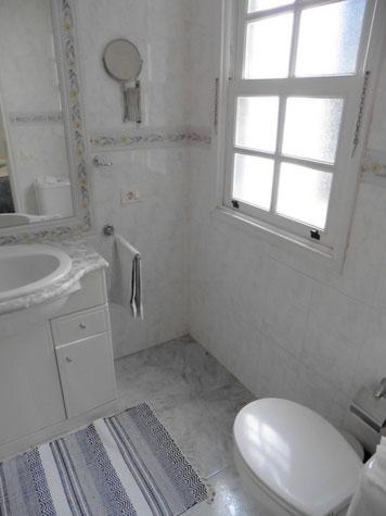 2. Badezimmer