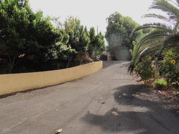 2. Parkplatz