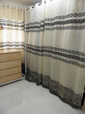 2. Schlazimmer