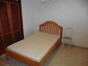 6. Zimmer