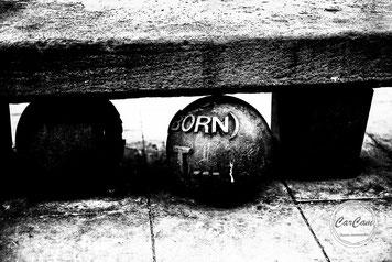 barcelone, street photography, noir et blanc, black and white, art, travel