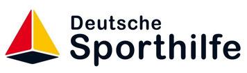 Private Sportförderinitiative