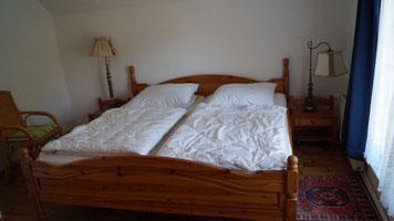 Offlineurlaub auf Rügen im Ferienhaus