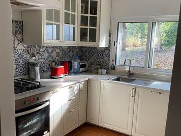 Ferienhaus in der Algarve für Traum Urlaub in Portugal