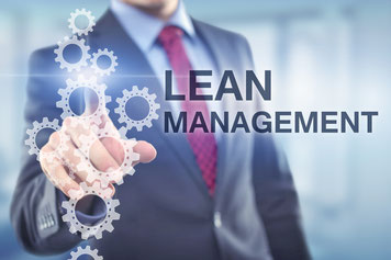 Consulenza Lean, Consulenza Lean Management, lean production, strumenti e metodi lean