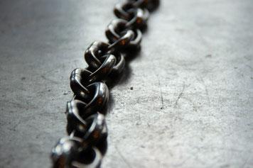 Consulenza supply chain, suply chain management, catena di fornitura