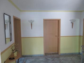 Trockenbau Fußboden Fliesen ~ Maler maler fußboden fliesen trockenbau