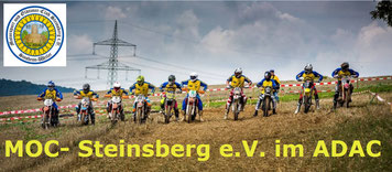 www.moc-steinsberg.de