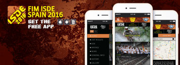 http://www.fim-live.com/en/article/download-for-free-the-2016-isde-app/