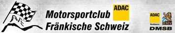 http://msc-fr-schweiz.de/