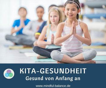 Schüler-Gesundheit, Stress bei Kindern & Jugendlichen, Hagen, www.mindful-balance.de