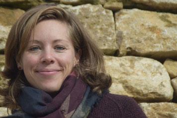 Natalie Hilgner Vorbereitung Heilpraktikerprüfung Burnout Coaching Petra Ochs Achtsames HP-Prüfung Vorbereitung