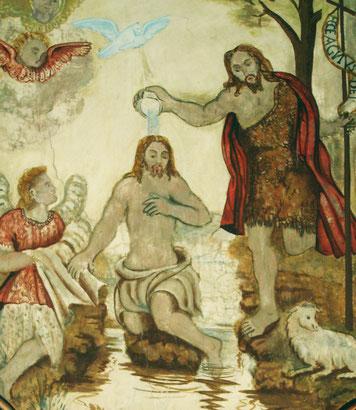 Ficaja - Ignazio Saverio Raffalli le Vieux 1750