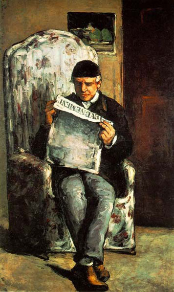 Paul-Cézanne-Portrait-de-Louis-Auguste-Cézanne