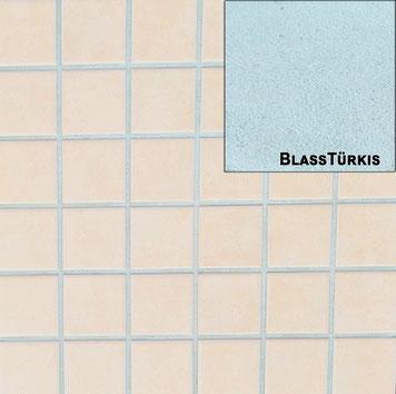 Fugenmasse Hellgrün für Fugenbreiten von 3mm-12mm für den Innen-und Außenbereich und den Wand und Bodenbereich