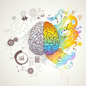 mit Freude Lernen, ohne Prüfungsangst, Ressourcen-nutzung, Lernorganisation, Selbstvertrauen, Gelerntes aktivieren, Motivation, Konzentration,