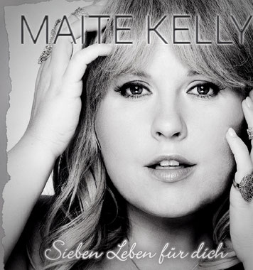 Keyboarder und Musical Director bei Maite Kelly