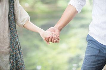 イメージ画像:山形の結婚相談所「グランディールマリアージュ」