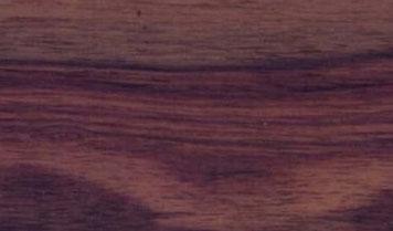 Michel Fournier Tournage sur bois - Bois de violette