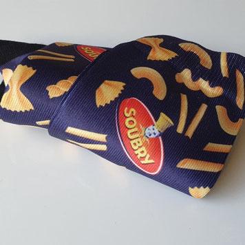 Sokken laten maken met eigen logo