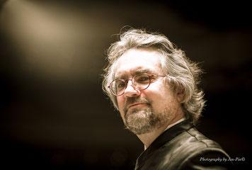 Beethoven Bonn Gruppen Gruppenreisen Konstantin Scherbakov